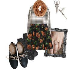 """My Style"" by miranda98beth on Polyvore"