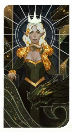 Tagged with dragon age, dragon age inquisition, makers balls, dwarven curses, andrastes tits; Dragon Age Tarot Cards (Made by Fans) Dragon Age Origins, Dragon Age Inquisition, Character Concept, Character Art, Character Design, Fantasy Inspiration, Character Inspiration, Dragon Age Tarot Cards, Fantasy Characters