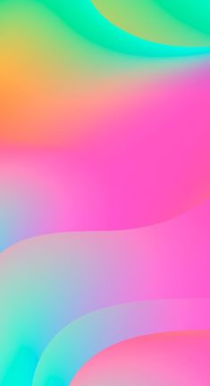 The best Abstract Designs for Wallpapers Stickers Covers and more. Ombre Wallpapers, Xiaomi Wallpapers, Galaxy Phone Wallpaper, Apple Logo Wallpaper Iphone, Abstract Iphone Wallpaper, Wallpaper Stickers, Phone Screen Wallpaper, Rainbow Wallpaper, Iphone Background Wallpaper