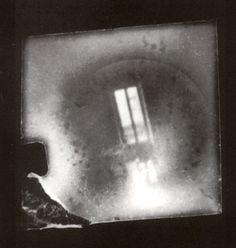 Paolo Gioli - Fotografia