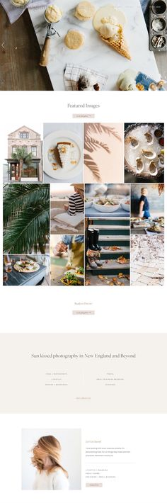 Need some tips and inspiration for your photography website? Head over to the blog! #photographywebsite #webdesign #photographywebsiteinspiration #webdesigninspiration #squarespace #squarespacedesign #squarespacedesigninspiration Simple Website Design, Beautiful Website Design, Modern Website, Website Design Inspiration, Website Ideas, Best Photography Websites, Amazing Photography, Shopping Websites, Accessories Shop