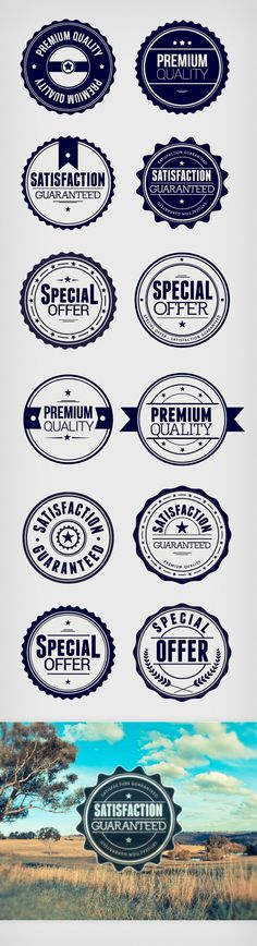 designtnt-vector-clean-modern-badges-large