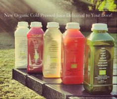 A guide to juice cleanses blueprint cleanse cleanse and juice juice cleanse malvernweather Gallery