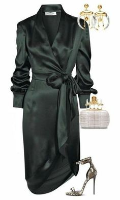 Related posts: Classy Winter Outfits Ideas For Women 36 Classy Outfit Ideas For Women That Will Make You Pretty 49 Winter Clothes to Work That Look Classy Ideas Wedding Fall Outfit Casual Casual Fall Outfits, Classy Outfits, Chic Outfits, Dress Outfits, Fashion Dresses, Casual Hair, Classy Clothes, Dinner Outfits, Party Outfits