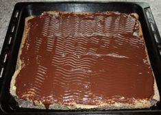 Makovo - jablkový koláč, Koláče, recept | Naničmama.sk Pie, Desserts, Food, Torte, Tailgate Desserts, Cake, Deserts, Fruit Cakes, Essen