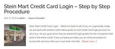 Old Navy Card Login - The Complete Details Seo Services, Spam, Old Navy, Nail Designs, Cards, Beauty, Nail Desings, Maps, Beauty Illustration