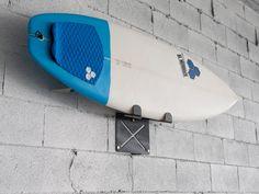 Gringo Surfboard Rack 9