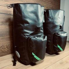 Find many great new & used options and get the best deals for NORTH VYBE BIKE BAGS at the best online prices at eBay! Free shipping for many products! Bike Panniers, Bike Bag, Kangaroo, Backpacks, Best Deals, Bags, Free Shipping, Vintage, Products