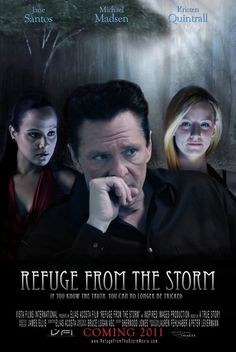 Refuge From The Storm - Christian Movie/Film on DVD. http://www.christianfilmdatabase.com/review/refuge-from-the-storm/