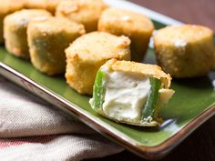 How to Make the Best Deep-Fried Jalapeño Poppers | Serious Eats