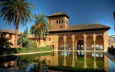 Granada-Alhambra1.jpg 1185×746 pixels