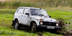 Russian off-road vehicles that are in production today. - Expedition Portal