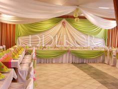 rózsaszín zöld esküvő - Google keresés