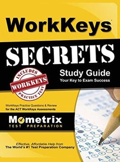 ase certification study books