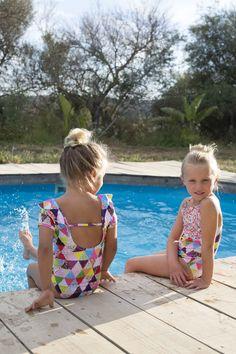 MIM-PI summer 2016 bathingsuit and bikini, mimpi zomer 2016 badpak en bikini, mim-pi sommer 2016 swimwear www.mimpi-online-shop.com