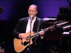 Pete Townshend - Let My Love Open The Door - 8/7/1993 - Brooklyn Academy...