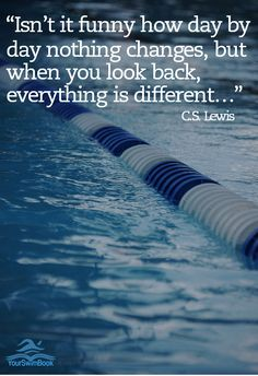 You might be a swimmer if. Funny Swimming Memes plus Friday Frivolity - Munofore Sport Motivation, Swimming Motivation, Triathlon Motivation, Positive Quotes For Life, Life Quotes, Swimmer Quotes, Athlete Quotes, Swimming Memes, Swimming Funny