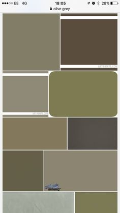 1000 Images About Window And Door Colour On Pinterest Bi Fold Doors Grey And Olives