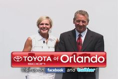 Toyota of Orlando has a state-of-the-art Collision Center! There's over 28,000 square feet of the best equipment to get your vehicle to its pre-accident condition. Call Toyota of Orlando to learn more about its Certified Collision Center in Orlando, FL.    http://vimeo.com/toyotaoforlando/toyota-collision-center-orlando