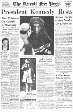 Robert Kennedy, Jacqueline Kennedy Onassis, American Presidents, American History, Dead Presidents, Jfk Funeral, Kennedy Assassination, Presidential History, Interesting History