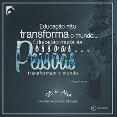 www.carlosmascarenhas.com.br