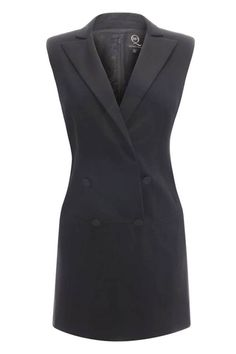 Le Smoking Tuxedo Shopping Guide - Best Designer Suits Women - Harper's BAZAAR