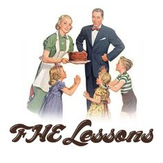 Flannel Board Graphics for LDS Scripture stories - links to tons of stories