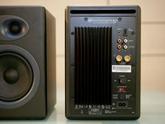 Audioengine A5+: review - CNET