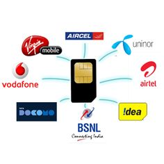 Paywise Recharge Services of Multiple Mobile or DTH Operators through a Single Website. You can Recharge any Prepaidor Post Paid Mobile Phone through your any Debit Card, Credit Card or Net Banking Account. From Logon to www.paywise.co.in and contact us..