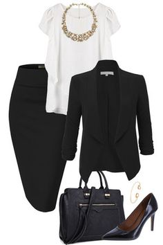 Like this outfit? Visit outfitsforlife.com for info on where to buy each item and for even more outfit inspo!  #outfitsforlife #plussizeoutfits #curvy #outfitsforcurves #businesscasual #plussizework