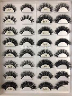 Makeup 101, Beauty Makeup, Makeup Looks, Makeup Ideas, Almond Eye Makeup, Almond Eyes, Black Girl Makeup, Girls Makeup, 3d Mink Lashes
