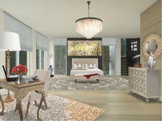 Elegance http://www.homestyler.com/designstream/redirector?id=73d4442b-7796-4c35-9721-40a133af9b84_type_1&track=ios_share