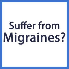 Cinical Resaerch of South Florida (CRSF) is currently enrolling for a Migraine Headache Clinical Trial;  For Information;  http://clinicalresearchofsouthflorida.com/enrolling/chronic-migraines/
