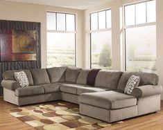 Microfiber_U-Shaped_Chaise_Sectional__39802_Ashley_Furniture.jpg 750×600 pixels