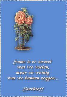 Overlijden kaartjes, gecondoleerd en sterkte plaatjes, animatieplaatjes en animaties van Animatieplaatjes.nl
