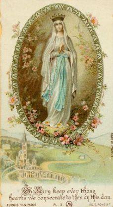 Beautiful Catholic blog, calendar, etc...