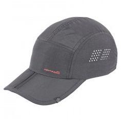 Pentagon ZAKROS CAP K13038
