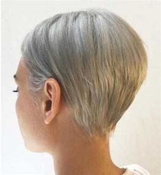 Image result for Wedge Haircuts Front and Back Views