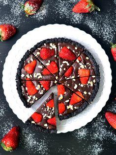 DSC_0031 Quiche, Oreo, Food And Drink, Birthday Cake, Birthday Cakes, Quiches, Cake Birthday, Birthday Sheet Cakes, Custard Tart