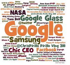 Beautiful photo i love. Computer Technology, Computer Programming, The Incredible Burt Wonderstone, Blackberry Margarita, Google Glass, Geek Crafts, Cloud Computing, Apple Products, Geek Stuff