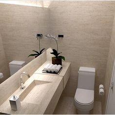 Ideas Apartment Bathroom Design Decor Toilets For 2019 Apartment Bathroom Design, Bathroom Interior Design, Bathroom Styling, Interior Design Living Room, Apartment Ideas, Small Bathroom Sinks, Bathroom Design Small, Modern Bathroom, Bathrooms