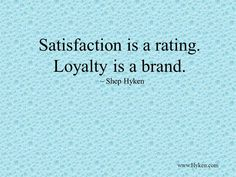 I love this quote - build loyalty with your customers and you will increase rete., I love this quote - build loyalty with your customers and you will increase rete. Sales Motivation, Business Motivation, Business Quotes, Business Advice, Customer Service Training, Customer Service Quotes, Customer Experience Quotes, Work Quotes, Success Quotes