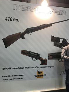 355 Best Shotguns images in 2019 | Firearms, Guns, Weapons