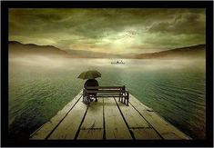 Find the best Sad Backgrounds on GetWallpapers. We have background pictures for you! Theater, Background Pictures, Faith In God, Celebrity Hairstyles, Classical Music, Maine, Country Roads, World, Youtube
