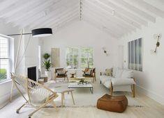 Pinterest 104 case moderne interni images contemporary design