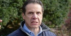 Another Cuomo Term Is No Longer Inevitable
