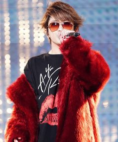 Listen to every Nissy track @ Iomoio Nagasaki, Tokyo Dome, Fur Coat, Winter Hats, Track, Woodworking Projects, Prince, Entertainment, Instagram