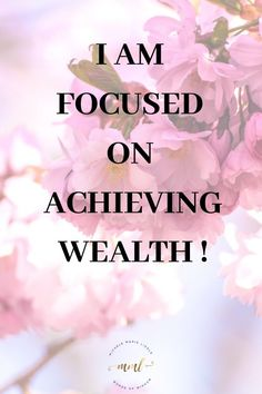 You can use this money affirmation combined with the law of attraction to help you to bring more abundance,wealth and success into your life and busin Prosperity Affirmations, Self Love Affirmations, Law Of Attraction Affirmations, Money Affirmations, Law Of Attraction Money, Law Of Attraction Quotes, Mantra, Money Quotes, Money Meme