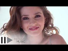 ONE - Hey, tu! - YouTube Music, Youtube, Musica, Musik, Muziek, Music Activities, Youtubers, Youtube Movies, Songs