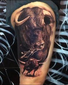 Girl Arm Tattoos, Bear Tattoos, Eagle Tattoos, Elephant Tattoos, Hand Tattoos, Bug Tattoo, Insect Tattoo, Alien Tattoo, Tattoo Art
